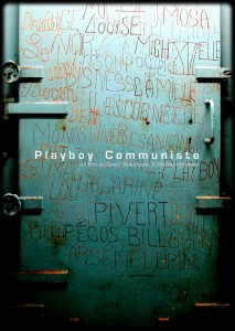 playboycommunistedocumentaire.A2